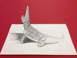 3D-Zeichnen