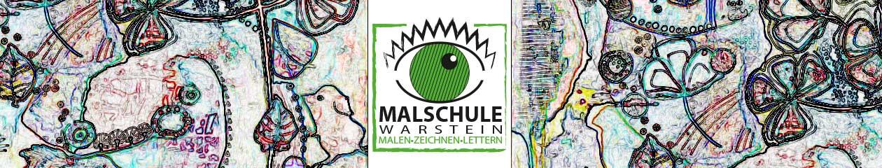 Malschule-Warstein